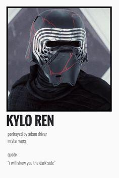 Star Wars Love, Star War 3, Movie Poster Art, Film Posters, Star Wars Quotes, Hayden Christensen, Movie Prints, Star Wars Wallpaper, Light Side