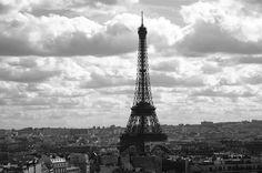 Париж 2006