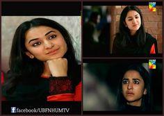 Ullu baraye farokht nahi episode 22 online dating