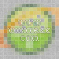 www.wikitree.com Beenedict Lucas