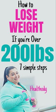 How to lose weight for women over lose weight for obese, lose weight for beginners, these fast weight loss tips can help you start burning fat for both men and women at home to easily reduce belly fat fast. Weight Loss Meals, Fast Weight Loss Tips, Weight Loss Workout Plan, Yoga For Weight Loss, Weight Loss Challenge, Losing Weight Tips, Want To Lose Weight, Weight Loss For Women, Weight Loss Program