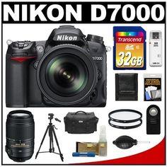 Nikon D3000 Digital Camera Tripod Folding Table-Top Tripod for Compact Digital Cameras and Camcorders Approx 5 H