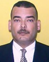 Sergeant Luis A. Melendez-Maldonado Puerto Rico Police Department End of Watch: October 12, 2016  Sergeant Luis A. Melendez-Maldonado was shot and killed while he and other agents conducted a narcotics investigation. Sergeant Melendez-Maldonado is the 46th officer to be shot and killed in 2016 and the fourth law enforcement fatality for Puerto Rico.