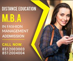 53 Best Distance Education Bachelor Masters Degree Courses Images In 2020 Bachelor Master Graduate Courses Education