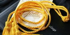 petition: Recognizing the 3 levels of Honors at University of Phoenix CLICK LINK AND SIGN