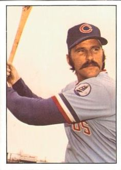 1978 TCMA Columbus Clippers #7 Jim Fuller Front