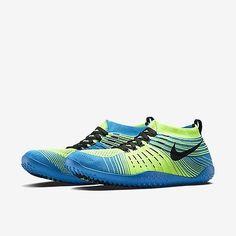 2015 Nike Roshe Run Olympique Femme 704