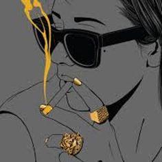 EVISBEATS【MV】ゆれる Feat. 田我流 by Niki dudebrah   Free Listening on SoundCloud