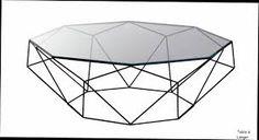 """Résultat de recherche d'images pour """"TABLE BASSE OVALE PRECIOUS"""""""