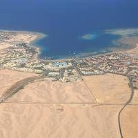 Neue Nachricht: Hurghada: Keine kostenlosen Stornos - http://ift.tt/2t2cb2B #aktuell