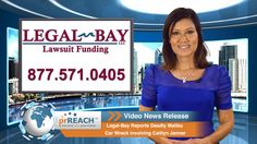 Legal-Bay Reports Deadly Malibu Car Wreck involving Caitlyn Jenner  http://www.prreach.com/?p=20272