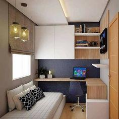 Small room design – Home Decor Interior Designs Home Room Design, Home Office Design, Home Office Decor, Home Interior Design, Office Ideas, Office Designs, Study Room Design, Interior Shop, Nordic Interior