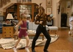 TV Love: 23 Things You Didn't Know About 'Full House' | YourTango