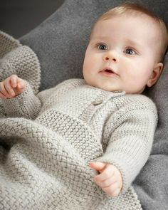 Cute Baby Boy Photos, Cute Kids Pics, Baby Boy Pictures, Cute Baby Videos, Cute Baby Girl Wallpaper, Cute Babies Photography, Baby Boy Dress, Cute Little Baby, Funny Babies