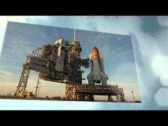 AEXA Firma Convenio Con la NASA - http://www.digitalserver.com.mx/blog/aexa-firma-convenio-con-la-nasa/