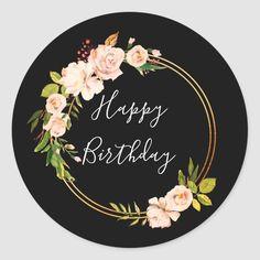 Happy Birthday Logo, Happy Birthday Calligraphy, Happy Birthday Wishes Photos, Happy Birthday Printable, Happy Birthday Flower, Happy Birthday Cake Topper, Birthday Tags, Happy Birthday Greetings, Cool Happy Birthday Images