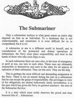 Image result for us navy submarine art