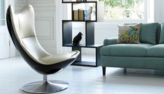 Gloe-Content by Conran Chair | Chairs | Darlings of Chelsea
