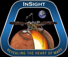 1 A PROPOSED EARTH SCIENCE COLLABORATORY K-S Kuo 1,2, Chris Lynnes 1, Rahul  Ramachandran 3 1 NASA Goddard Space Flight Center, USA 2 Caelum Research ...