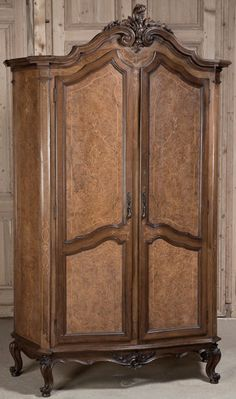 italian rococo inlaid armoire antique armoires inessa stewarts antiques antique english country armoire circa 1830s