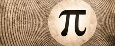 For the first time, scientists have discovered a classic formula for pi in the world of quantum physics. Pi is the ratio between a circle's circumference and its diameter, and is incredibly important in pure mathematics, but now scientists have. Nikola Tesla, Pi Formula, Facts About Pi, University Of Rochester, String Theory, Weird Science, Quantum Mechanics, Quantum Physics, Sacred Geometry