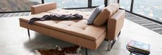 Convertible Sofa Bed - Convertible Chair Bed | Modern Convertible Sofa