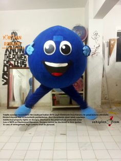 bowling ball Bowling Ball, Mascot Costumes, Fictional Characters, Art, Art Background, Kunst, Performing Arts, Fantasy Characters, Art Education Resources