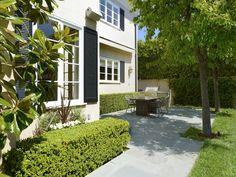 408 Ocampo Drive Pacific Palisades, CA, 90272