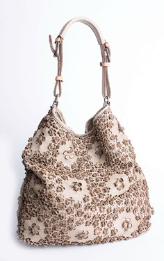 Beautifully handcrafted Italian handbags, leather collection, couture, and accessories