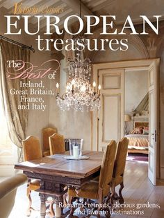 1000 images about victoria magazine covers on pinterest for French country cottage magazine