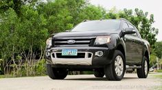 We drive the new Wildtrak and see how much better it really is over the standard Ford Ranger. Ford Ranger Wildtrak, 4x4, Cars, Autos, Car, Automobile, Trucks
