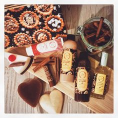 #Fresh #choco #love Choco lover...Why don't you be my Valentine? Σετ Σοκολάτα & Βανίλια... Αναζητήστε τον σοκολατένιο σας έρωτα στα καταστήματα #FreshLine!