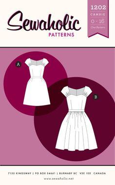 Sew Alongs and Tutorials