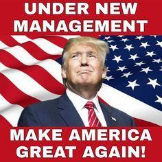 Making running America a criminal enterprise....Moral; never hire a crook