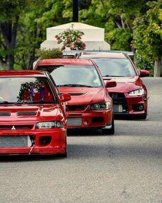 Mitsubishi Cars, Street Racing Cars, Auto Racing, Bugatti Cars, Bugatti Veyron, Evo X, Lux Cars, Mitsubishi Lancer Evolution, Lifted Ford Trucks