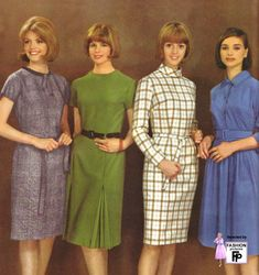 1960s fashion design  1964-2-re-0013.jpg