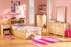 Êtes-vous à la recherche d`idées de déco chambre d'enfant? Nous vous invitons à consulter notre sélection de belles photos qui vous aidera, non seulement,