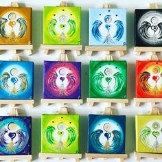 #herzengem#heartangel#angel#heart#herz#engel#bunt#kunst#art#reiseengel#healing#Heilung#deco#decoração#www.herzoase.com#herzoase#carmens#spiritart#spirit#spiritualawakening#spiritual#power#einzig#eintigartig#klassewirkung#carmens#carmen-art