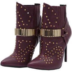 schutz---bota-placas-e-tachas