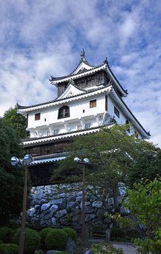 岩国城[岩国市] castle, fortress, castles, temple, shrine, the real japan, real japan, japan, japanese, guide, tips, resource, tips, tricks, information, community, adventure, explore, trip, tour, vacation, holiday, planning, travel, tourist, tourism, backpack, hiking http://www.therealjapan.com/subscribe/