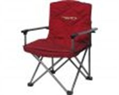 Camping Chairs   Camping Soloutions. Hastings Chair