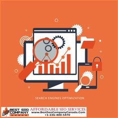 Best SEO Company in Gurgaon. Get decisive business growth with affordable SEO services in Gurgaon. Seo Services Company, Local Seo Services, Best Seo Company, Top Digital Marketing Companies, Seo Marketing, Search Optimization, Seo Consultant, Seo Agency, Seo Strategy