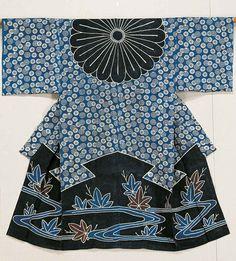kimono chinese fabric - Pesquisa Google