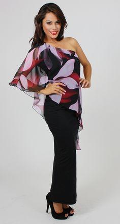 Jackie Dress - : MENA Sale