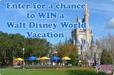 Win a Walt Disney Vacation from Pixie Vacations and The Walt Disney Birthplace.  Help restore the house that Walt and Roy Disney were born in and be sure to enter the Disney World Vacation giveaway offered by Pixie Vacations.  Here is the entry form.   #contest #sweepstakes #wdw #pixievacations #waltdisney #waltdisneybirthplace