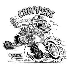 2 Stroke Engine Diagram Label additionally Conditioner Works2carpros moreover Rat Fink besides Projects To Try also 4 Cylinder Motorcycle Engine Schematics. on small motorcycle engines
