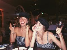 Caitlin Carver, Haley Richardson, Beautiful Celebrities, Beautiful Women, Arizona, Dance Company, American Actress, Pumpkin Carving, Captain Hat