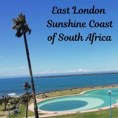 East London – Paid pools at Orient Beach – wanaabeehere