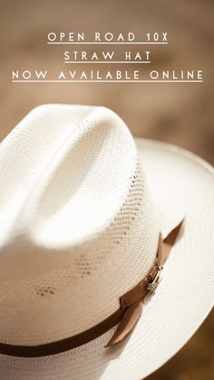 a4e9d7354d4 40 Best Straw Cowboy Hats by Stetson images