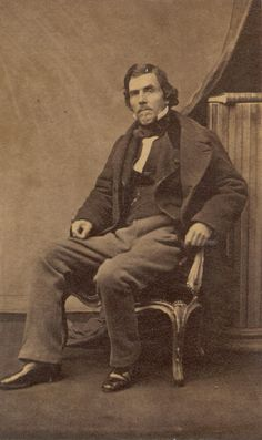 Eugène Delacroix (French, Romanticism, 1798–1863): . - Google Search
